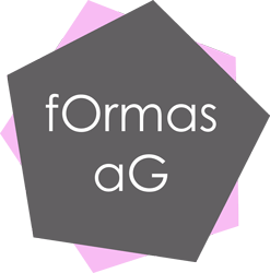 FormasaG.com